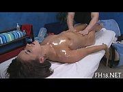 Dildo party anal sex tube