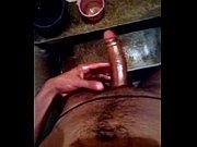 Tantra massage køge hård anal