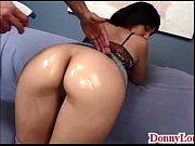 порно фото девушки доминируют мужчин