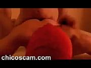 Massage nynäshamn escort tjejer adoos