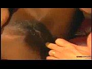 Erotikk for kvinner nakne romper