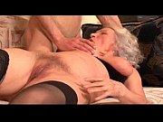секс с дедом в mp4