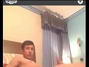 Scène de sexe adolescent massage sexe metz