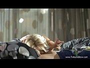 Thai massasje oslo med happy ending thai massasje haugesund