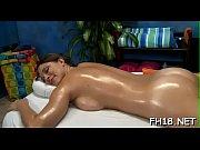 Sex med eldre pornovideoer