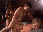 Massage érotique narbonne massage erotique alpes maritimes