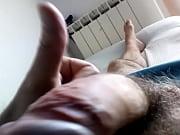 Porrfilmer gratis free video sex