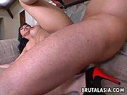 Bulgarian girl sex kotivideo porno