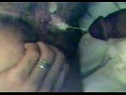 Sex på webcam genbrugsplads nørre snede