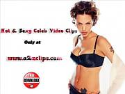 021 Dana Delany &amp_ Stephanie Niznik - Exit to Eden