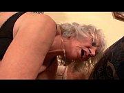 в алмате порно секси видио