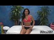 Kåta mogna kvinnor kwan thai massage