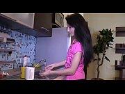 видео рассказывает как её ебали