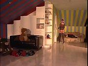 xtimeclub-web-cam girls - ragazze in web-cam.