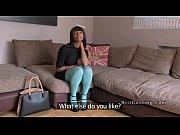 Ютуб видео деликатные медицинские процедуры теща лечит зятя в домашних условиях массаж страпоном и массажером