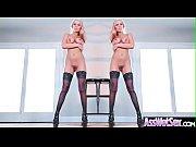 Kvalitets porno danske barbie porno
