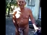 Секс русский папа с сывойи молодойна дочка дома