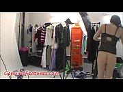 Thaimassage kärrtorp gratis xxx porrfilm