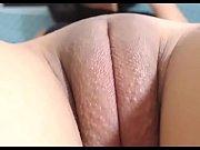 хиджаб порно минет