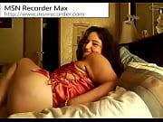 sexy granny web cam