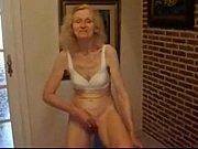 oldest lady masturbater