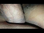 Секс видео русски мамаша хочет секс и не удержалса трахалса с сыном