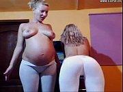 pregnand super hot ass