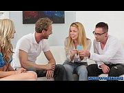 порно вечеринки bang bros в hd