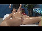 Suomalainen pornotähti penis hieronta
