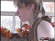 Sexkino odense thai massage farum