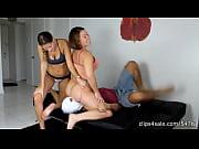 Красивые playboi порно в формате hd