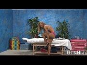 Lingam massage stockholm knulla film gratis