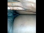 порнофото самых большых сисек в мире
