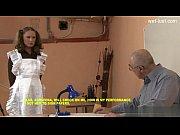 русское видео секса женщины за 30