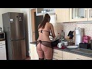 эротические ролики онлайн красивый