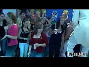 голые негретянки смотреть видео