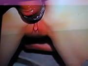 Frække erotiske historier håndjob