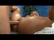 My Wifes Hot Friend Puma Swede Ava Devine