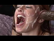 erotika i porno xud filmi
