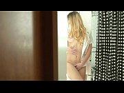 блонда в порно фильмах