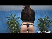 Intime massage odense paradise hotel 2017 nøgen