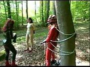 Nois malmö thaimassage sollentuna