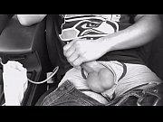 Sexy-tjejer river kwai thai massage