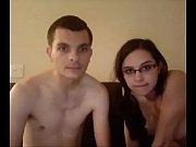 Webcam de PhoenixRose - Cam gratuite et sexe Cam 2.FLV