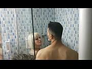 Видео голых русских женщин в раздевалках