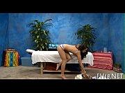 Nackt webcam geiler frauenfick