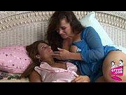 секс развлечения золотой молодежи