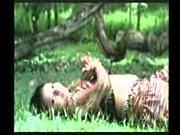 Taastrup massage bauhaus flensborg