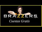 CUENTAS BRAZZERS GRATIS 8 DE ENERO DEL 2015