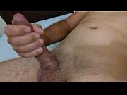 Fkk bilder sexkontakte erfurt